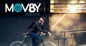 Dos españoles lanzan Movby, un Airbnb de barcos y bicicletas en Ámsterdam