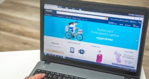El Prime Day de Amazon pone en guardia a Media Markt y Toys 'R' us