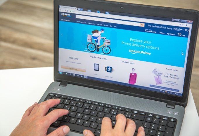 El Prime Day de Amazon pone en guardia a Media Markt y Toys 'R' us