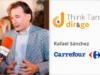 Rafael Sánchez | Carrefour España