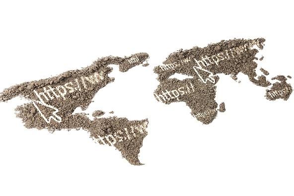 Hacia el eCommerce internacional, un destino cada vez más inminente