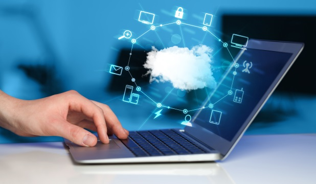 Las pymes deben definir los objetivos que persiguen al subir sus aplicaciones a la Nube