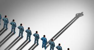 Las 7 cualidades de los líderes exitosos