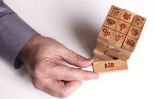 Los negocios B2B, hacia la omnicanalidad perfecta