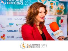 Eva Ivars | CEC 2017