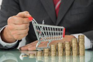 El eCommerce, la llave para la expansión de las pymes españolas