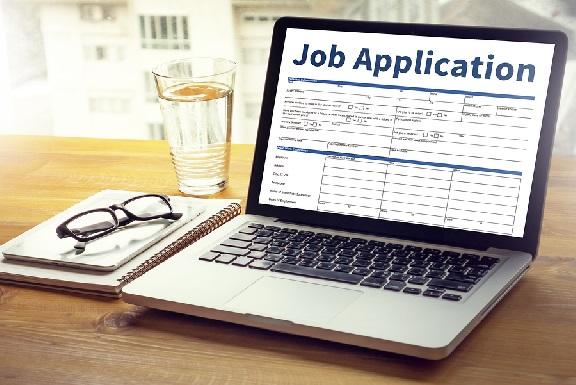 Las mejores oportunidades de empleo, en Informática y Telecomunicaciones