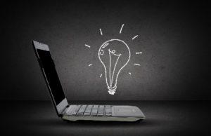 Profesionalización del emprendedor: subsistencia creativa