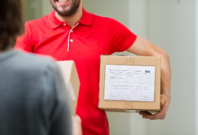 5 claves para elegir el mejor operador logístico para tu eCommerce