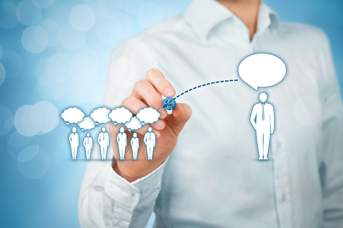 Los influencers, el nuevo filón en la estrategia de las marcas