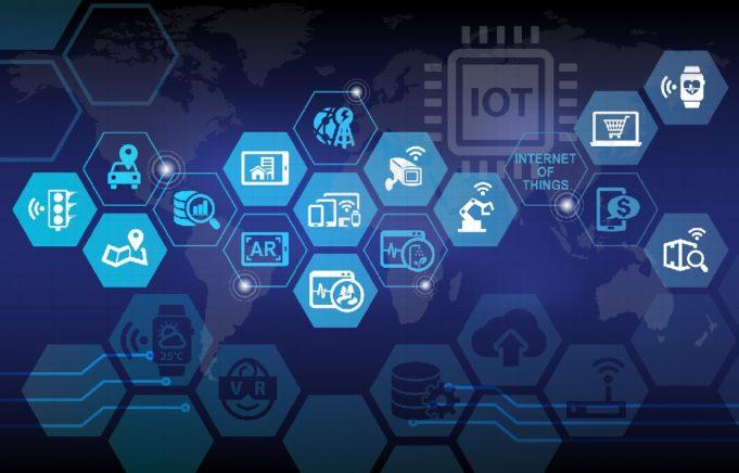 La próxima revolución del IoT