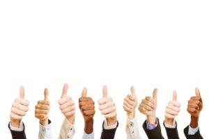 Las 4 preguntas que pueden salvar a un equipo de la desmotivación absoluta