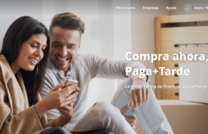paga+tarde_web