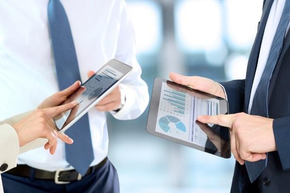5 tecnologías que impulsan experiencias de cliente excepcionales