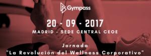 La Revolución del Wellness Corporativo