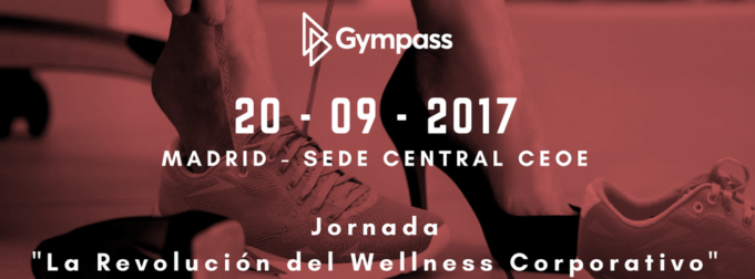 La Revolución del Wellness Corporativo