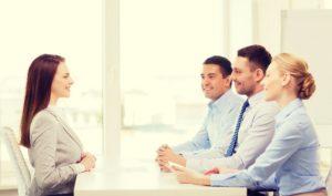 ¿Ascender o contratar a alguien nuevo?