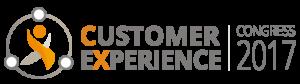 Logo_CEC-2017