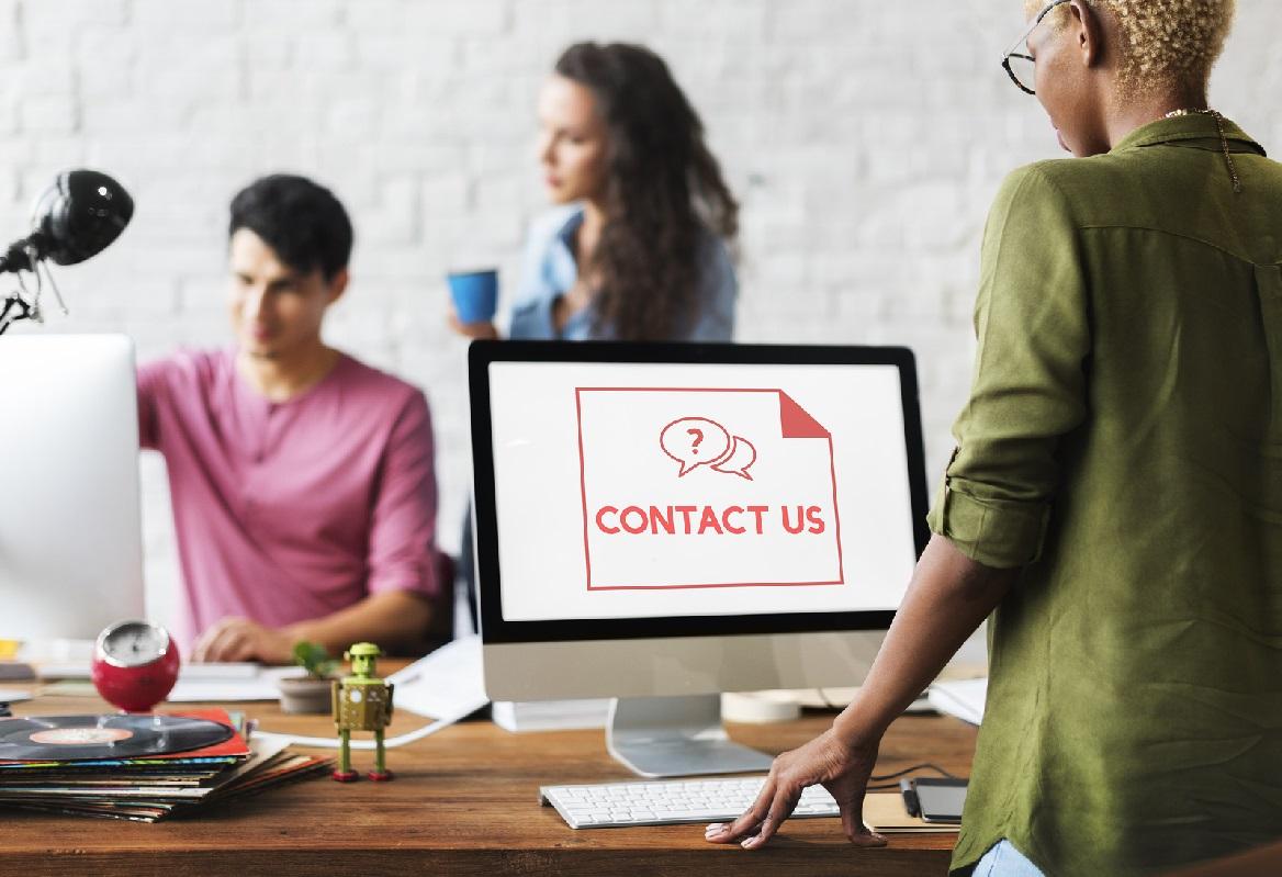 Digitalización de la atención al cliente: rentabilidad, eficiencia y fidelización