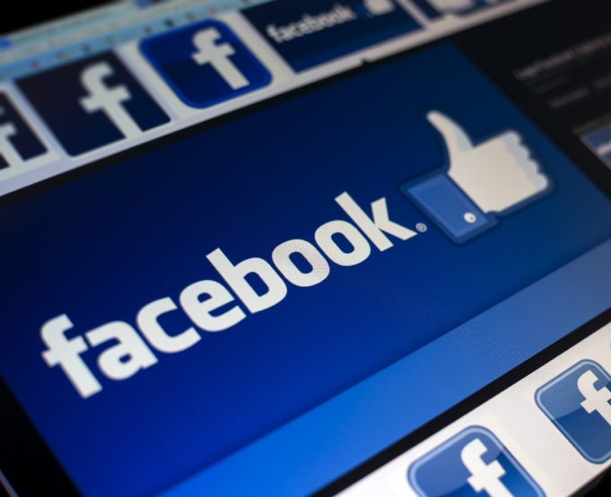 facebook gamificacion