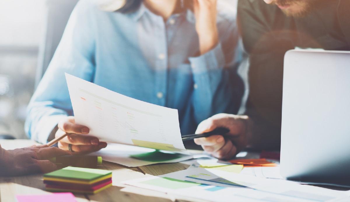 El 42% de los profesionales en España cree que necesita ayuda para mejorar su empleabilidad