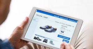 jd.com ecommerce