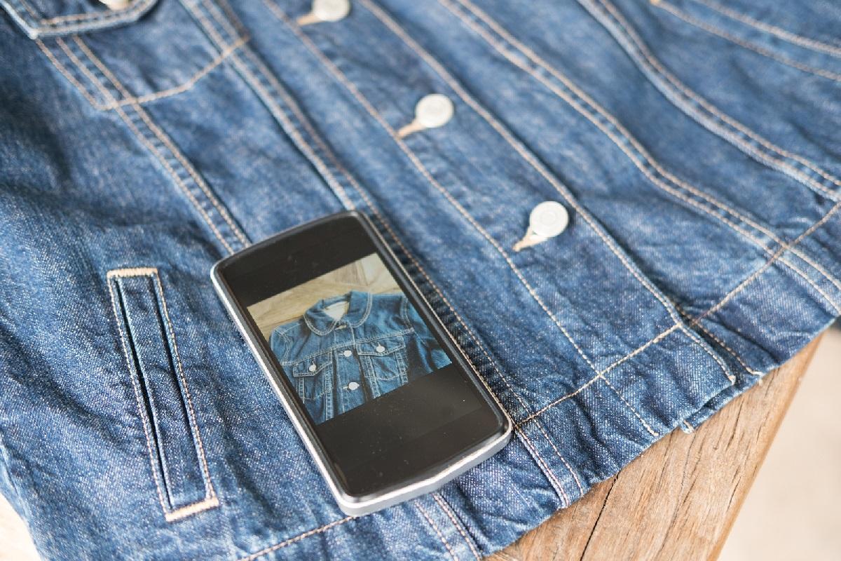 Naiz Fit, la startup española poner fin a las devoluciones de ropa de las tiendas online