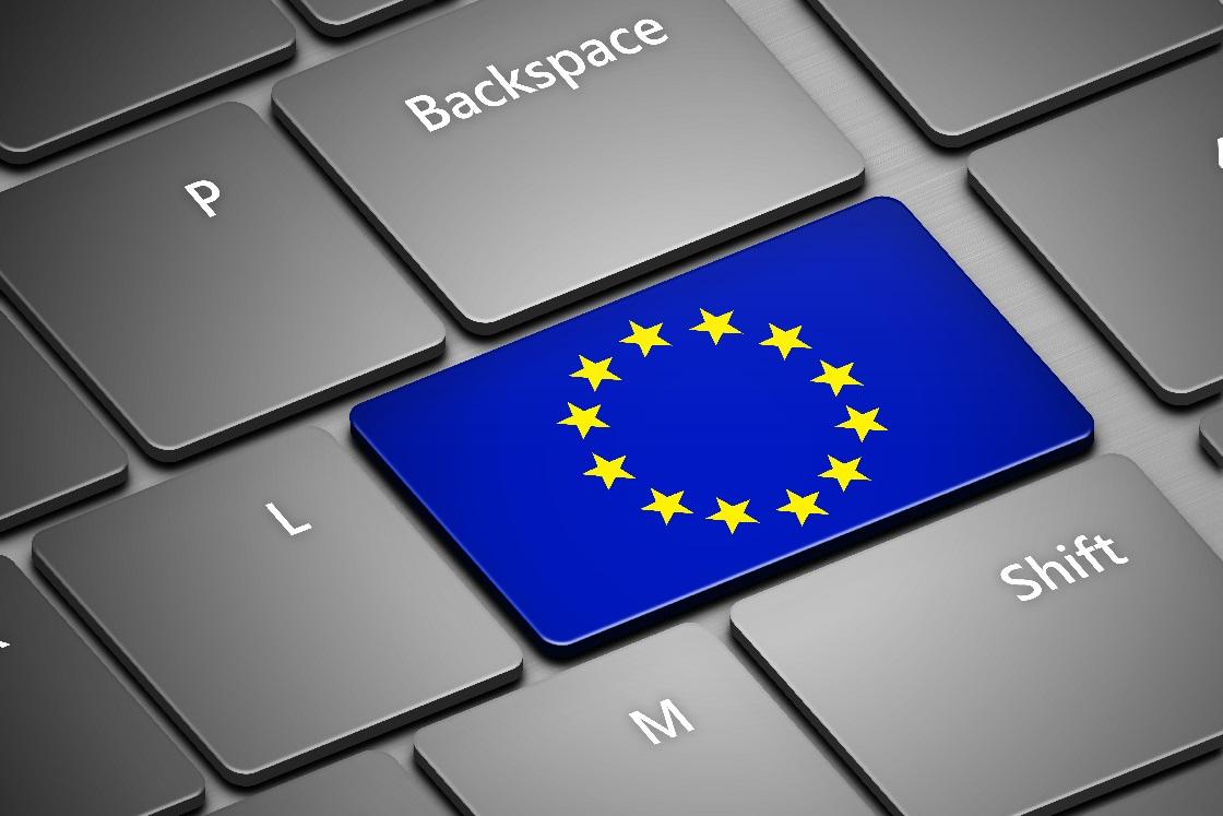 Europa camina hacia pagos online más seguros y sencillos con la PSD2