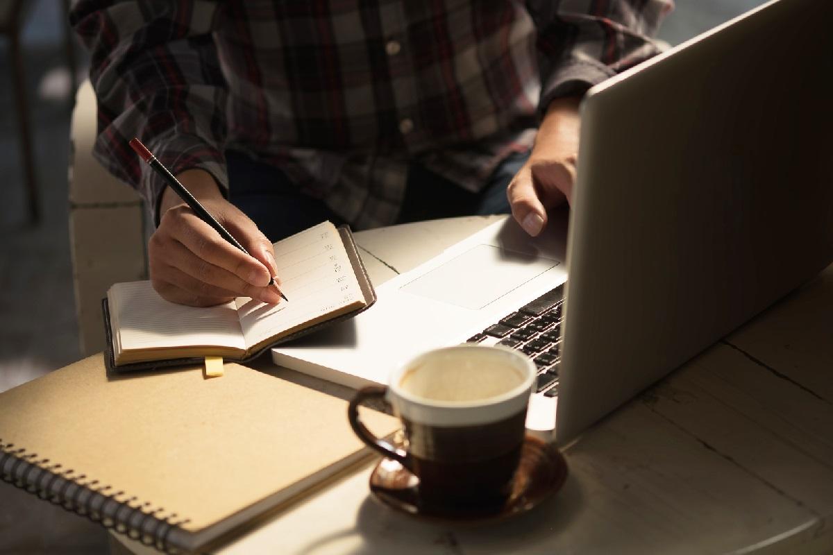 4 tips para mejorar el storytelling de tu estrategia de contenidos B2B