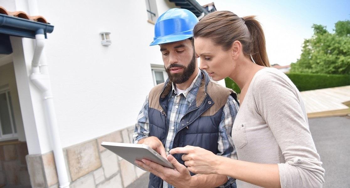 IFS Gestión de Servicios ofrece nuevas funcionalidades para la empresa 2.0