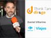 David Villarino - Viajes Carrefour
