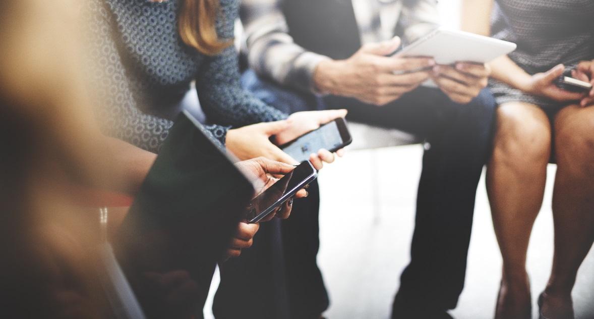 Crece la demanda de perfiles profesionales en la Industria 4.0