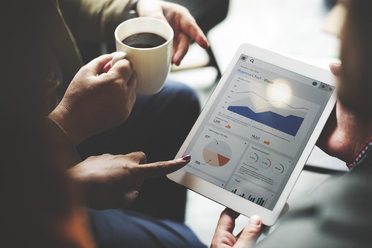 Dirty data: el 25% de la información que tienen las empresas es falsa