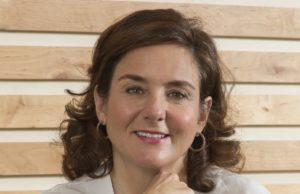 entrevista Gabriela Díaz-Guardamino (Directora de Marketing IKEA)
