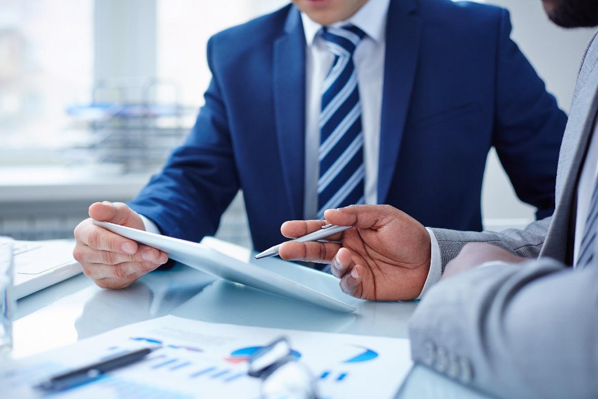 Por qué la coherencia organizativa es crucial para ser una empresa más centrada en el cliente
