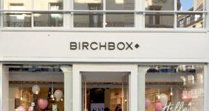entrevista birchbox