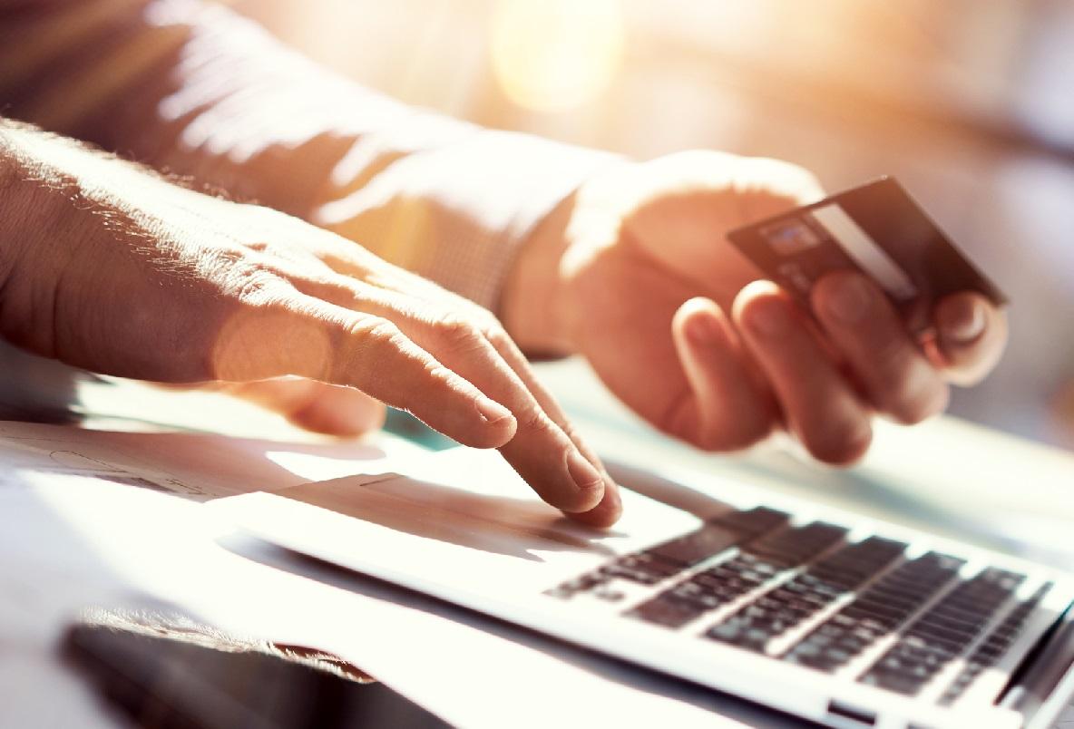 ¿Cuáles son las tendencias que marcarán el eCommerce en 2018?
