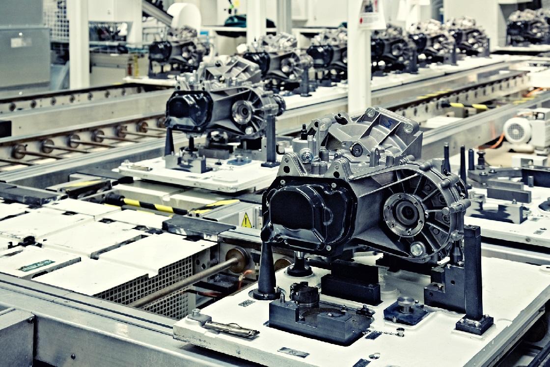 Nipon refuerza su competitividad en el sector del automóvil con SAP Business One