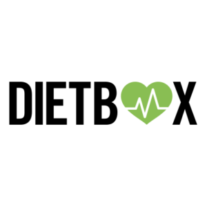 DietBox logo