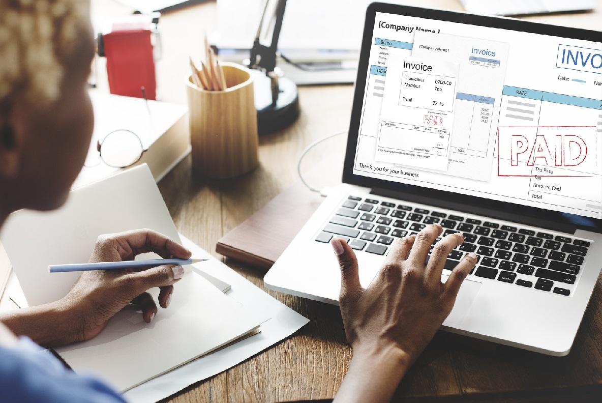 Las claves para transformar tus facturas en rentabilidad