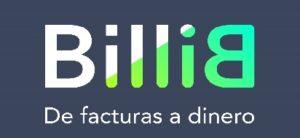 logo billib