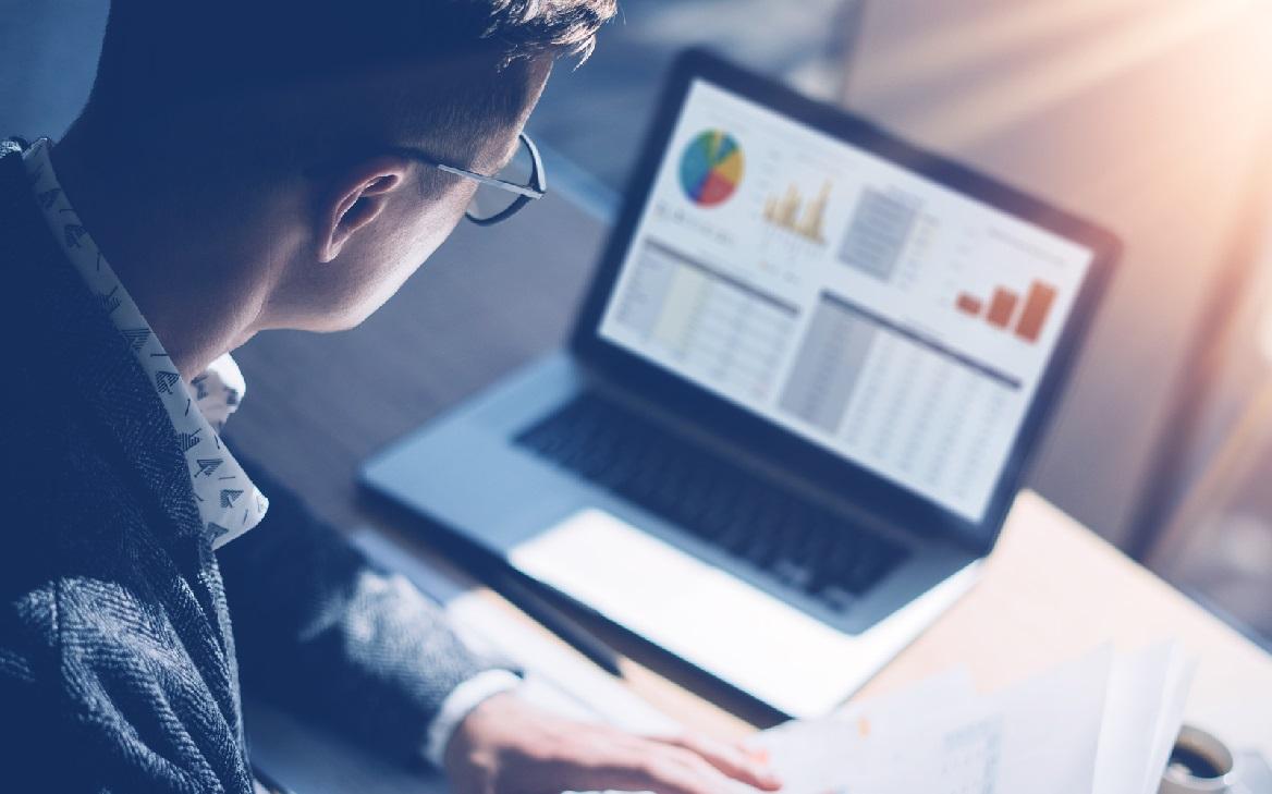 SCF, una plataforma digital que optimiza las relaciones entre comprador, proveedor y financiador