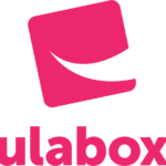 ulabox-logo-vertical