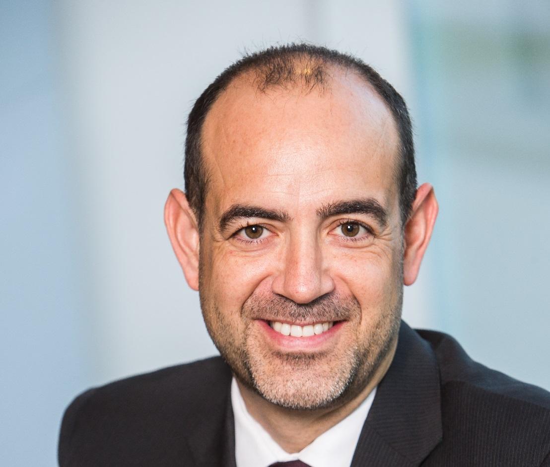 Entrevista a Oriol Farré, Director de preventa de aplicaciones financieras de Oracle Ibérica: seguridad en la nube para continuar innovando