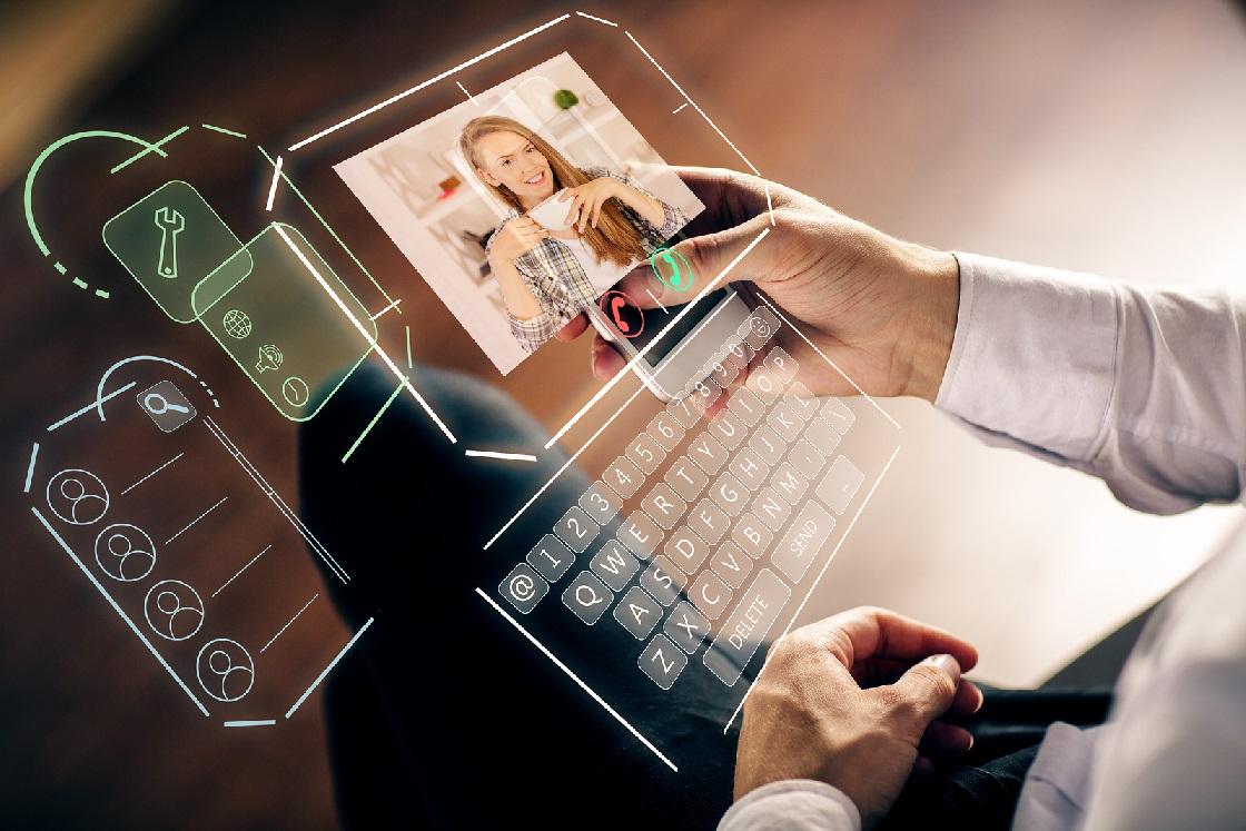 Proyectos de realidad aumentada accesibles para todos gracias Aumentaty Solutions