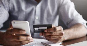 consumidor online intuición