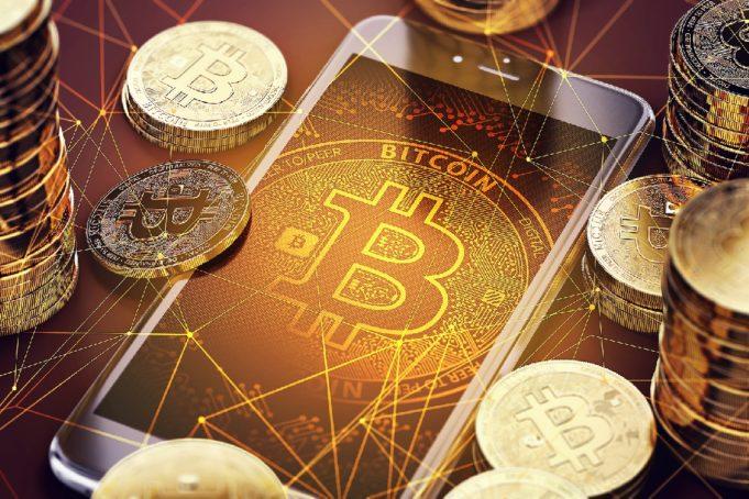 Presente y futuro de las criptomonedas. ¿Hacia dónde va el dinero ...
