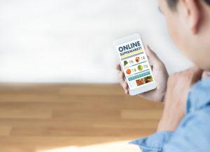 precio compra online