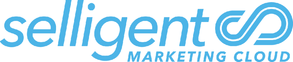 selligent marketing cloud marketing automation