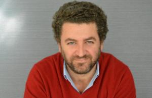 Gonzalo VenuesPlace